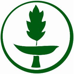 Green Sanctuary Icon