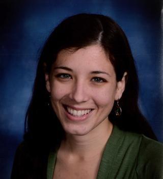 Annie Gonzalez Milliken