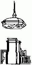 High Pulpit Illustration