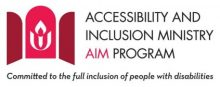 Accessibility and Inclusion Ministry